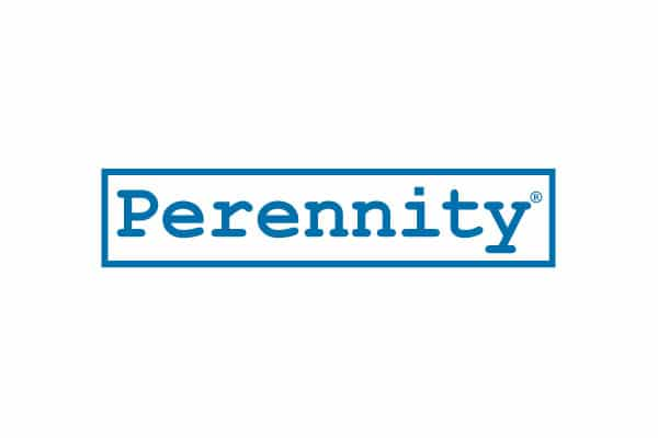 Perennity Archive Edition | Media Archive