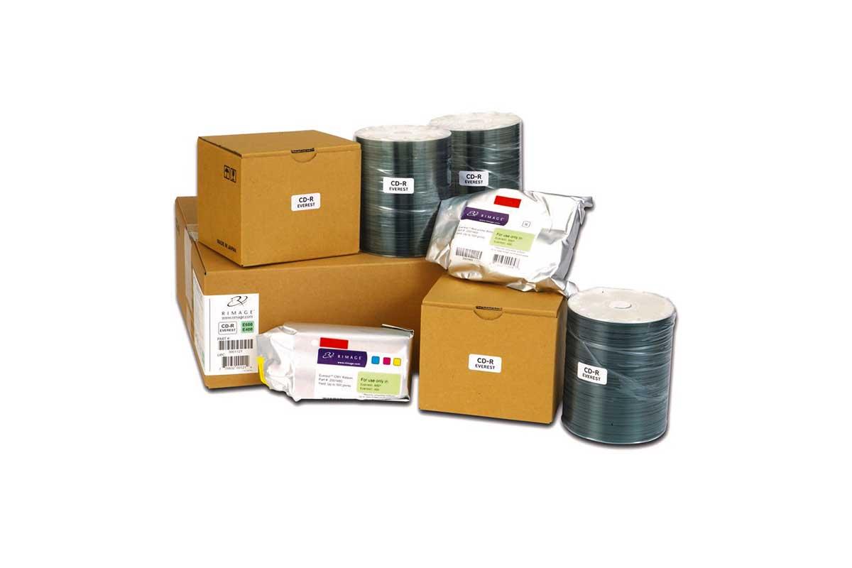 Bestellservice | Geräte, Zubehör & Verbrauchsmaterial